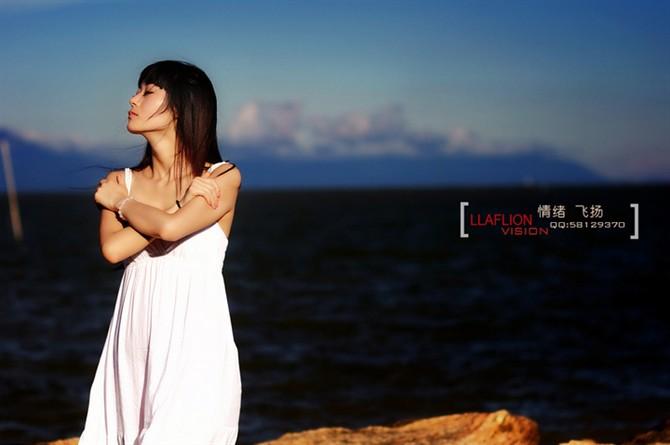 ━═╬ 【点支心烛 静静地想你】╬═━┈ - 文迪 - 文迪的博客
