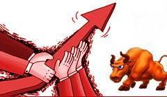 改革开放30年中国什么价格涨幅最大 - 李光斗 - 李光斗的博客