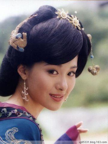 谁曾拥有过这样的恋情?祝福你、羡慕你…… - 使者--李堂吉诃德白 - 中国舞蹈联盟系列博客 ——说舞
