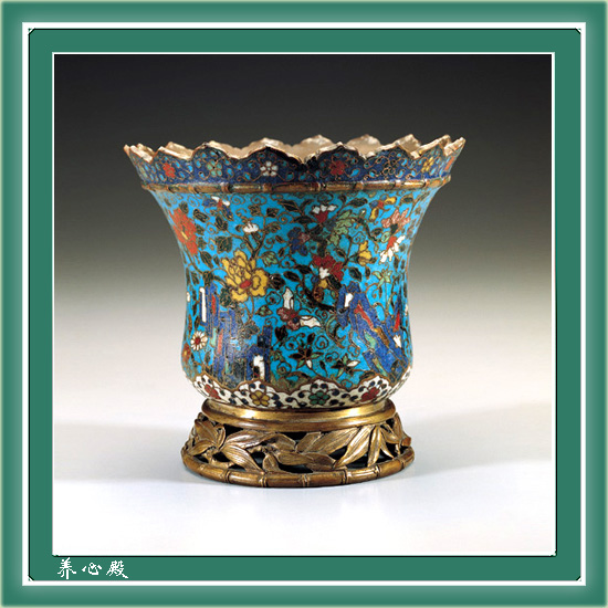 引用 故宫博物院国宝高仿珍品 [多图] - wangshihui.yi - 梅魂 欢迎你来做客。