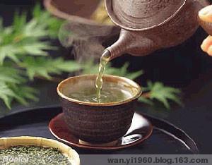 观《茶禅一味》(原作) - 婉铱 - 摄于
