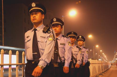 你的平安,我的心愿 - xt5999995 - 赵文河的博客