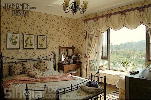 【转】 迷死人的室内装修  - caihongying1989 - 加伦DH
