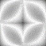 金属方块背景 - 格林浪人 博客