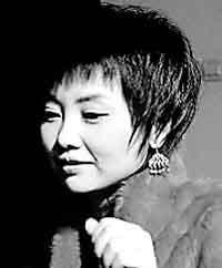 2007年10月18日  女编辑原小娟的死亡轨迹 【转贴】