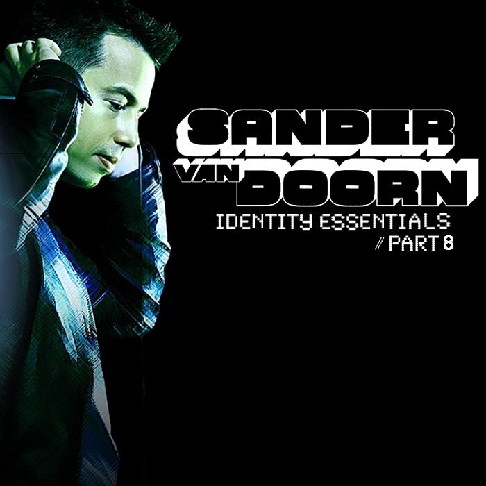 Sander Van Doorn (世界百大第10位)最新專輯包括了Jamaster A『天安门 2.01』 - Jamaster A 楊振龍  - Jamaster A 楊振龍的博客