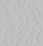 暗纹经典系列背景素材-2 - 格林浪人 - 格林浪人 博客