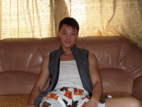 【视频】性感名模丁文裸身袒裎拍摄手机大片花絮 - 110414 - 左岸麦田の魔男志
