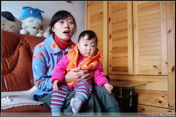 (11月23日)家有千金482天:无题 - AF摄影(蹈海踏浪) - 青岛AF摄影工作室