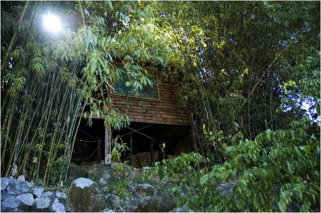 [原]深圳大鹏半岛的海岸 - Tarzan - 走过大地