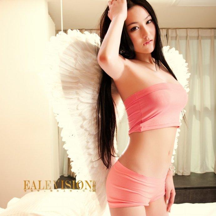 ANGEL - ealemailbox - ealemailbox的博客