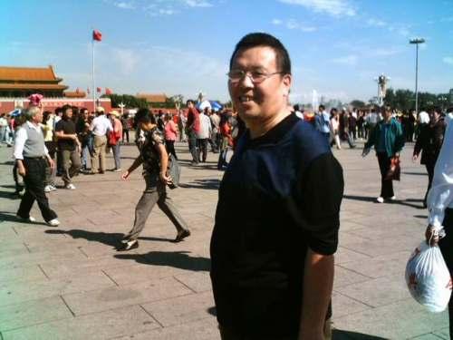 一个喜欢与海共舞的写博人 - 雨忆兰萍 - 网易雨忆兰萍的博客