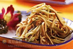 引用 湖北特色菜 - 华胜 - 我的博客