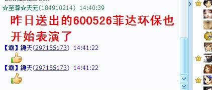 2009年元月20日大盘综述 - ☆至尊☆天元 - ☆至尊☆天元的博客 霸占牛股天天超短线群