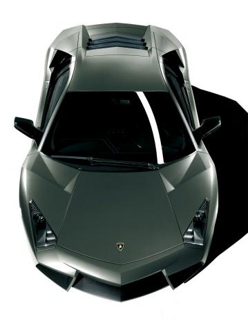 Lamborghini ,Reventon 陆地版的F22 - yetian0012 - xxxxxxxxxxxxxxxxxxxx