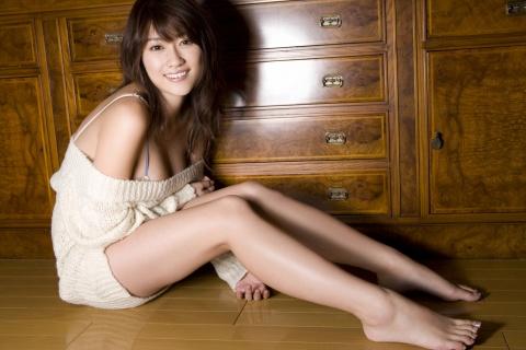 日本模特——原干惠近照 - 香茗小筑的图片 - 香茗小筑的图片