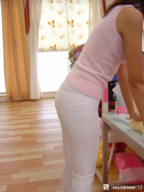小女孩的白裤子相关产品 哪几个牌子好