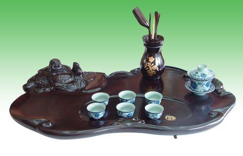 茶文化的流传(原创) - 夜语 - 夜语的博客