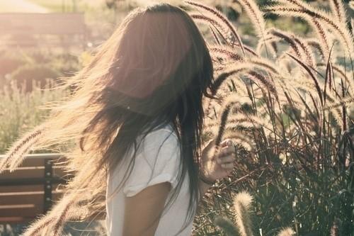 最美的4首爱情诗 - 甡★侞嗄歡 - The dream of alfalfa