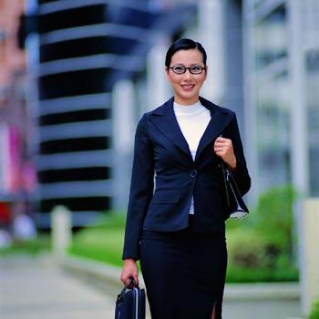 男人最希望娶哪四种职业的女人为妻 - 苏芩 - 苏芩的博客
