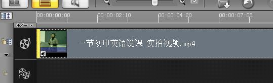 引用 图文介绍会声会影使用方法 - 白云飘飘 - .
