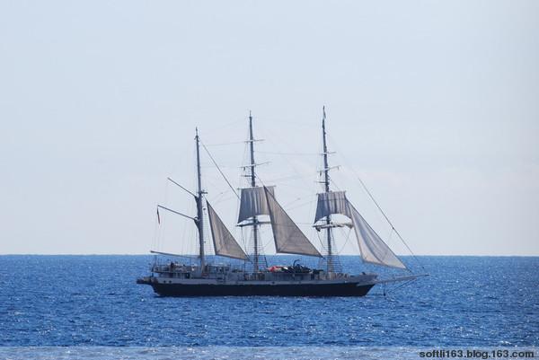 St.Cruz.de Tenerife(2007、12、31-2008、02、03) - 索夫 - 索夫的航海日志