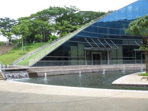 新加坡印象记鈥斺斈涎罄砉ご笱