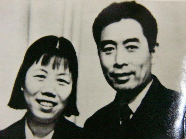 中国史上评价最高的男人 - 空谷幽兰 - 空谷幽兰憩居