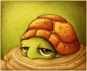 那温柔而寂寞的眼神 - 玫瑰小手 - 陶然亭