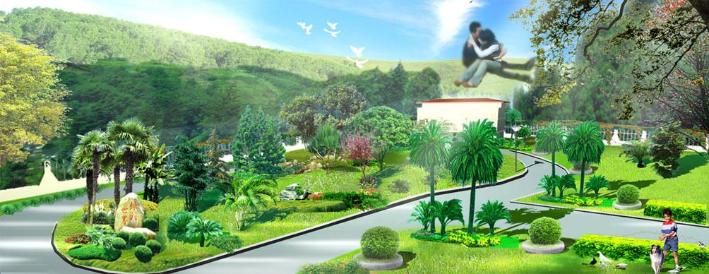 精制的情侣、极品美景博客顶栏16p  - 千岛湖奇石 - 千岛湖奇石的博客