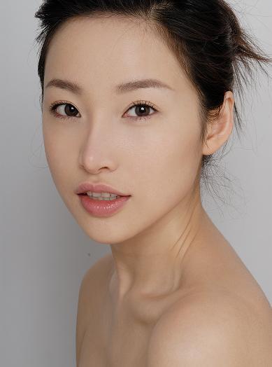 可以顶替大牌化妆品的国货 - 杨冰阳Ayawawa - Ayawawa 杨冰阳