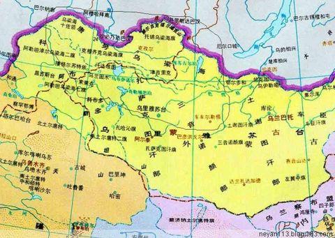 是中国人就应该记住:中国十大未收回的宝贵领土 - 傲霜枝79171 - 傲霜枝79171的博客