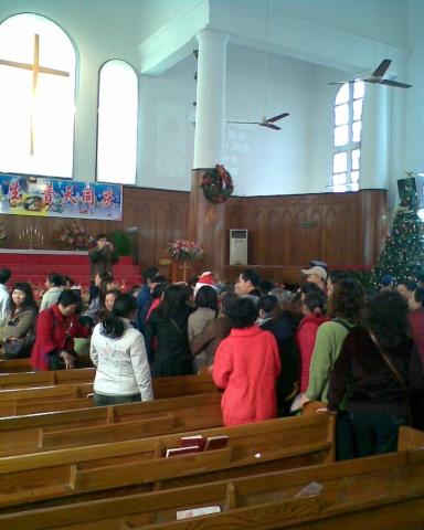 哈利路亚,赞美主耶稣!!-圣诞快乐 O O哈哈