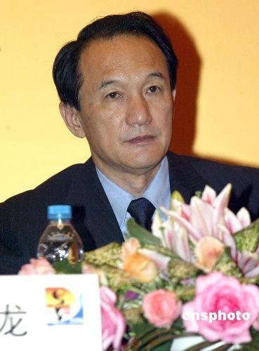北京奥运赛事--谢亚龙贬低中国女足 称其没精神没斗志没技术 - mdshnx - 梦多心法