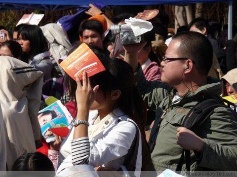 贺广州电台台庆:与汤面、珍珠Face to Face! - 阿当 - 睇電視大之暫時熄電視睇戯