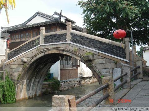 【中国博客文化艺术节】组图诗文投稿:生命(二) - 轻风 - 心灵驿站~ * ~轻风家园......
