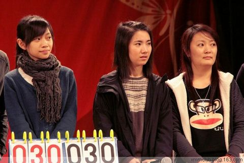 在厦华侨华人港澳学生迎新联欢活动 - 厦门缅甸归侨联谊会 - 缅华同侨之家
