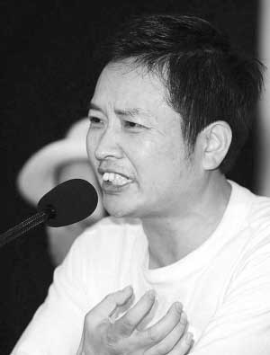 """【原创】宋祖德惊爆""""林妹妹""""要潜逃 - 独自听海 - 假如有来生"""