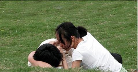 经典情侣生活(图) - beijinglige - 北京顺义李歌的博客 欢迎大家的到来