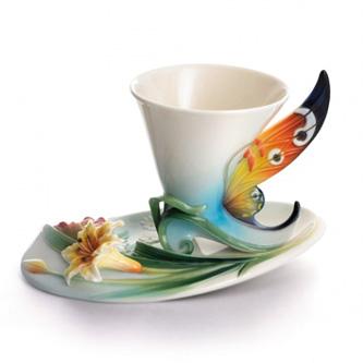 用U5制做动态图  - 淡淡的薄雾 - 音乐红茶馆