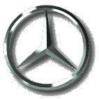 部分汽车标志来历简介 - 何工 - 学习、社交、生活保健、摄影