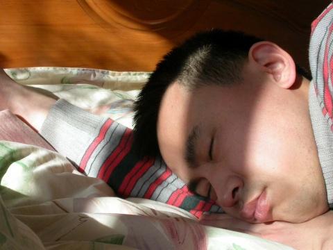我的牛年春节 - dentist-liu - 天津口腔美容医生的博客