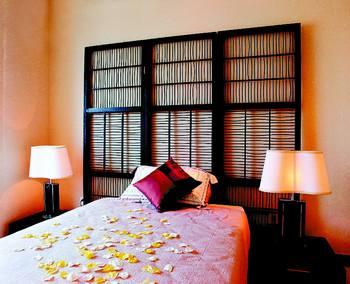 东南亚风格家居装饰图片 2011客厅装修效果图,别墅装修设