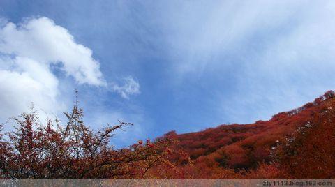 【原创-诗歌游记摄影】 康巴藏区自驾游纪行(二) - 湖山游侠 - 湖山游侠的个人主页