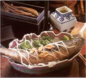 引用 20种不能同时混吃的食物(图) - 谈天说地 - 平平淡淡才是真
