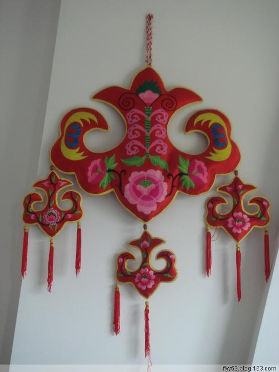 曾经,西羌美丽的风光 原创 - 凤凰淑女 - 凤凰淑女。个人专栏