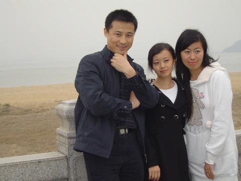 美好瞬间 - 中国芭比娃娃~林中精灵 - 中国芭比娃娃~林中精灵的博客