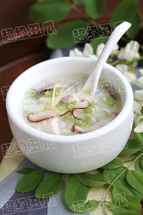 【引用】各种美食做法大全 - 荷塘秀色 - 茶之韵