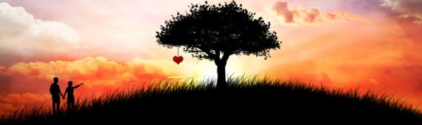 把您的心愿挂在愿望树上,幸运星会祈求您的愿望早日实现 - 美女写真 - 北京最好的胸外科医院网页代码写真人体