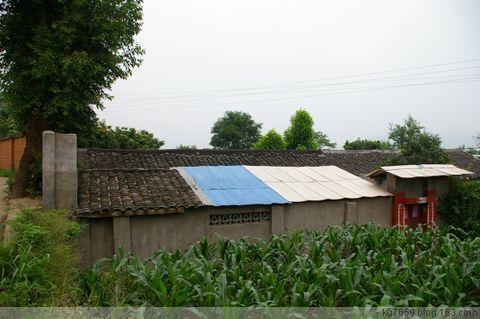 铁兵重走成昆线 战友再访攀枝花(王晓朝.长沙) - 铁道兵kg7659 - 铁道兵kg7659